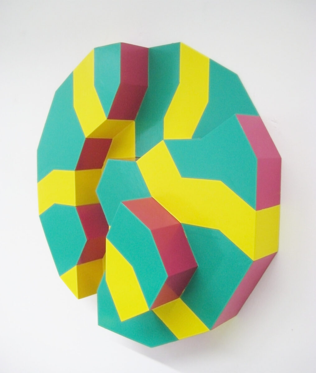 colourscape_one