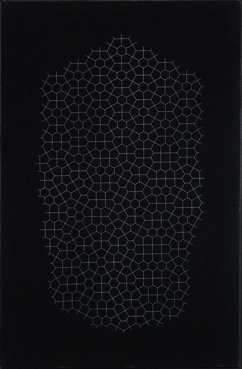 Struktur-natur (zWeG_hexagonal)